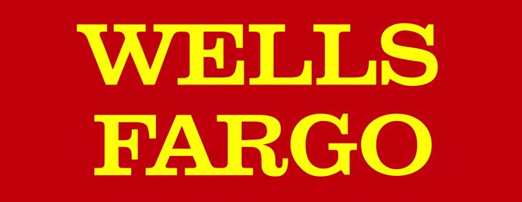 wells-fargo-logo | The WorkPlace