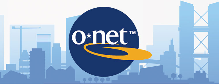 onetonline org free here create a online resume sample online