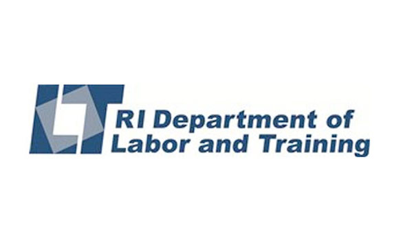Rhode Island Dept Of Labor And Training