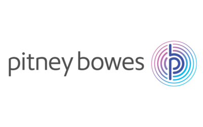 The WorkPlace Receives Grant from Pitney Bowes Foundation For Workforce Training Program
