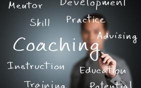 Re-Entry Mentoring Program