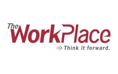 The WorkPlace Board of Director's Meeting – September 16, 2016