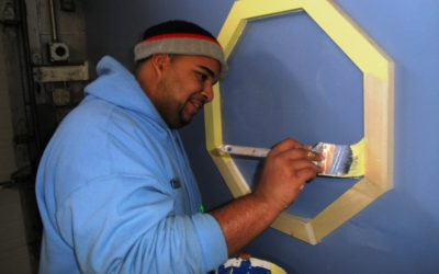 The WorkPlace lands $1.1 million grant for YouthBuild program in Bridgeport