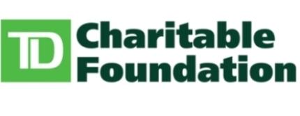 Peoples United Community Foundation logo