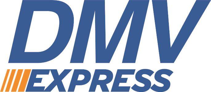 DMV Express – Stamford