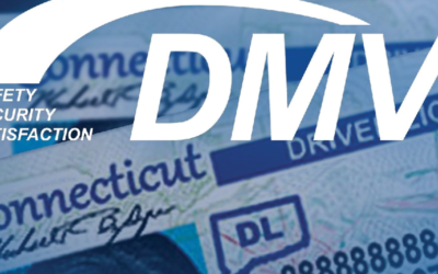 DMV Express office opens in Stamford