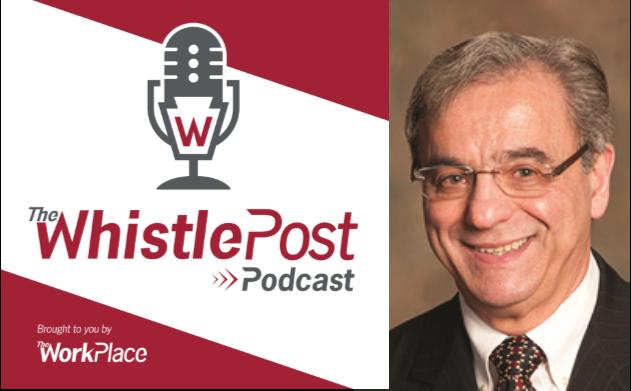 Joe Carbone – Leading Non-Profit Growth