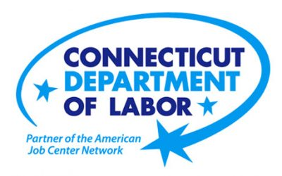 CTDOL Scheduling Employment Services Appointments at American Job Centers