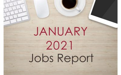 January Jobs Report